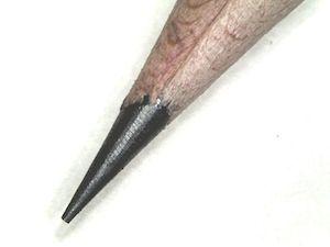 800px-Bleistift_35fach