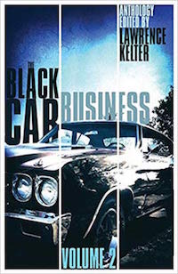 Black Car Business Anthology