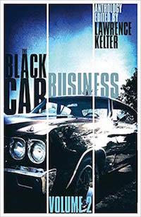 Black Car Business Anthology